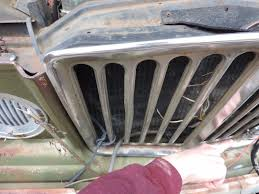 1967 jeep gladiator interior used jeep gladiator emblems for sale