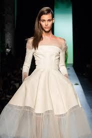 robe de mariã e de crã ateur robe de mariée originale noir et blanc meilleure source d