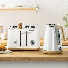 Toaster And Kettle Best 25 White Kettle Ideas On Pinterest Cream Kettle Kettle