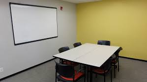 group study rooms e h butler library e h butler library at