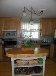 best brand kitchen cabinets kitchen distressed kitchen cabinets dark grey chalk paint best