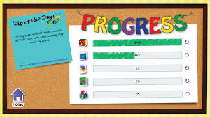preschool educational games android apps on google play