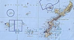 World Map Pdf Download Free Japan Maps