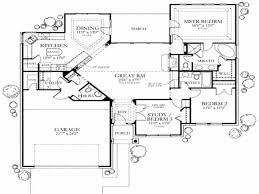 1500 sq ft house floor plans one story house plans 1500 sq ft beautiful 2000 sq ft house plans