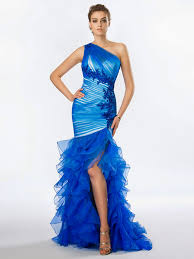 stunning party wear dresses for girls 4 trendy mods com