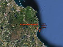 Plymouth Massachusetts Map by Right Whales Spotted Off Plymouth Ma New England Boating U0026 Fishing