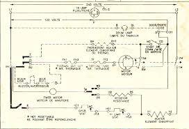 amana dryer wiring diagram wiring diagram and schematic design