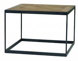 60 x 60 coffee table lifestyle baltimore coffee table 60x60 pracht interieur