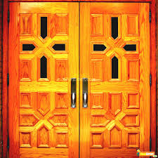 100 door design catalogue download the catalogue and
