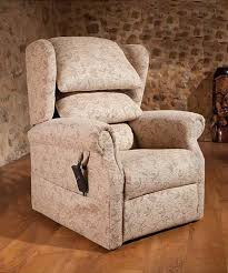 Bespoke Recliner Chairs Riser Chair Studio Riser Recliner Chairs Recliner Chairs