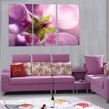 purple livingroom compare prices on purple art prints online shopping buy low price