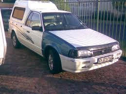 mazda pickup 1997 mazda b series pickup overview cargurus