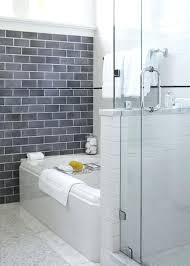 bathroom tile ideas home depot home depot bathroom tiles ideas freetemplate club