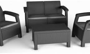 mobilier de bureau nantes décoration mobilier jardin destockage 12 mobilier de bureau