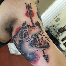 106 best wolf tattoos images on pinterest ideas wolves and clothes