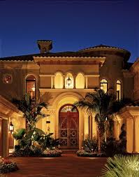custom house designs luxury house plans ii luxury home plan custom house