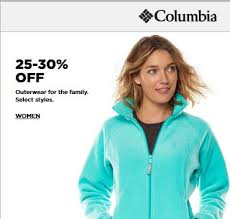discount code for kohls great savings in october 2014 smart move