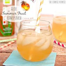 Party Cocktails Punch - 98 best knock out punch recipes images on pinterest drink