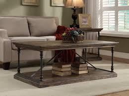coffee table beautiful solid oak coffee table lift coffee table