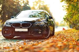 bmw black bmw black beauty cars hd 4k wallpapers