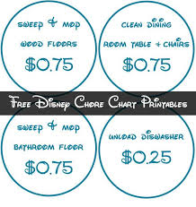 printable disney planning guide 26 best images about disney planning on pinterest disney trips