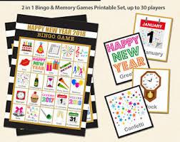 hanukkah bingo items similar to hanukkah bingo memory printable hanukkah