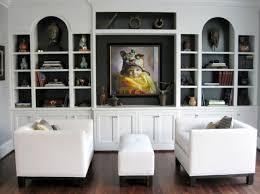 Wall Bookshelves Ideas by 70 Best Bookshelves Images On Pinterest Bookcases Books And