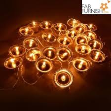 what is the cheapest place to buy decorative lights for diwali in