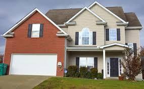 exterior design appealing exterior home design with frank betz