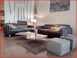 canapé haut de gamme en cuir canapes haut de gamme unique canape cuir italien haut gamme canapé