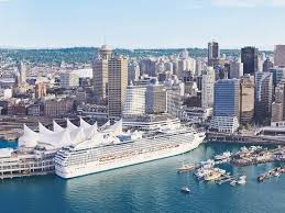 top 10 things to do in vancouver princess cruises