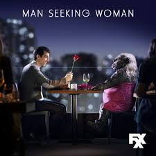 Seeking Season 1 Seeking Season 1 On Itunes