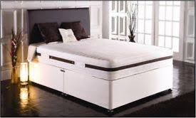 Ikea Gjora Bed Used Ikea Gjora Double Bed And Mattress In Woking Surrey Gumtree