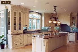 Kitchen Designs Pics Island Kitchen Design Home Interior
