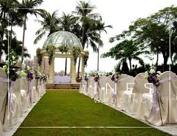 wedding arches gold coast wedding decoration 彙整 頁8 共11 ines weddings event decoration