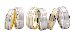 new jersey wedding bands the collection montclair new jersey brand name designer