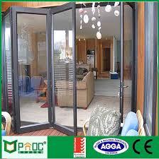 folding door glass folding door philippines folding door philippines suppliers and