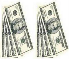 edible money edible money dollar bills edible coins money cake