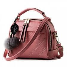 model tas deretan model tas wanita paling populer portal berita lokal