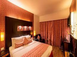 Used Sofa For Sale In Navi Mumbai Hotel The Regenza By Tunga Navi Mumbai India Booking Com