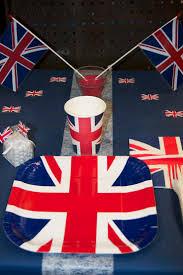 chambre angleterre enchanteur déco chambre angleterre avec the best drapeau angleterre