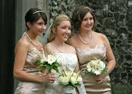bridesmaid jewellery bridesmaid jewellery wedding planning discussion forums