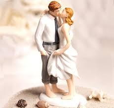 bald groom cake topper wedding cake topers custom batman wedding cake toppers cheap