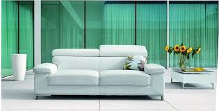 monsieur meuble canapé canape milos votre spécialiste ameublement dans le grand est