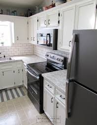 Custom Painted Kitchen Cabinets Custom Painted Cabinetry U2014 Market House Restorations