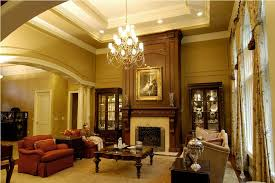 home decoration collections popular home decorations collections ideas bedroom ideas and