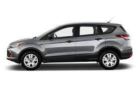 ford crossover suv 2015 ford escape reviews and rating motor trend