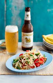 singha cuisine singha eulogy