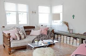 Best Sofas For Small Living Rooms How To Design And Lay Out A Small Living Room