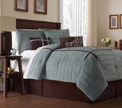 brown and blue bedroom color schemes belgrave headboard standart